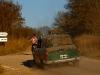 fia-wrc-rally-argentina-22