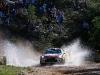 fia-wrc-rally-argentina-23