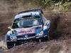 fia-wrc-rally-argentina-3