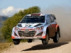 fia-wrc-rally-argentina-4