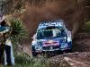 fia-wrc-rally-argentina-7