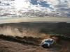 fia-wrc-rally-argentina-9