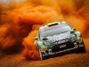 rally-australia-4