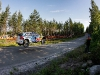 rally-finland-12