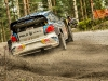 rally-finland-13