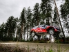 rally-finland-14