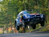 rally-finland-16