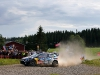 rally-finland-17
