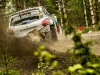 rally-finland-2