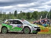 rally-finland-25