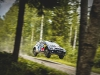rally-finland-4