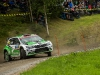 rally-finland-6