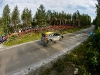 rally-finland-9