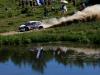 rally-poland-10