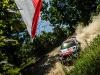 rally-poland-24