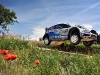 rally-poland-28