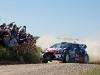 rally-poland-31