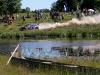 rally-poland-33