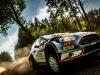 rally-poland-38