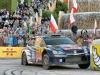 rally-spain-3