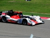 fiawec-circuit-of-the-americas-31