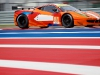 fiawec-circuit-of-the-americas-34