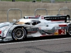 fiawec-circuit-of-the-americas-36