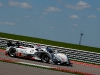 fiawec-circuit-of-the-americas-37