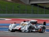 fiawec-circuit-of-the-americas-38