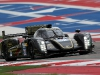 fiawec-circuit-of-the-americas-39