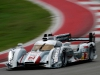 fiawec-circuit-of-the-americas-40