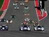 fiawec-circuit-of-the-americas-43