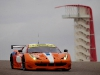 fiawec-circuit-of-the-americas-44