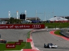 fiawec-circuit-of-the-americas-47