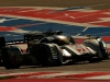 fiawec-circuit-of-the-americas-48