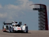 fiawec-circuit-of-the-americas-50