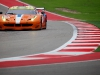 fiawec-circuit-of-the-americas-52