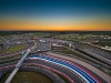 fiawec-circuit-of-the-americas-53