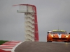 fiawec-circuit-of-the-americas-56