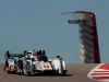 fiawec-circuit-of-the-americas-59
