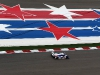 fiawec-circuit-of-the-americas-60