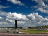 fiawec-circuit-of-the-americas-61