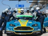 fiawec-circuit-of-the-americas-63