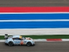fiawec-circuit-of-the-americas-64