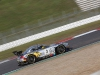 fiawec-circuit-of-the-americas-65