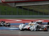 fiawec-circuit-of-the-americas-66