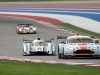 fiawec-circuit-of-the-americas-67