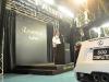 Final Lexus LFA Rolls Off Japanese Production Line