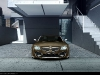 Final BMW 8-Series Concept by Ismet Çevik