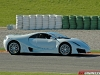 Final GTA Spano Tests of The Year